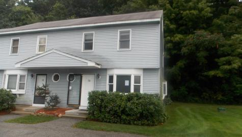 16 Birchwood Drive Milford NH 03055