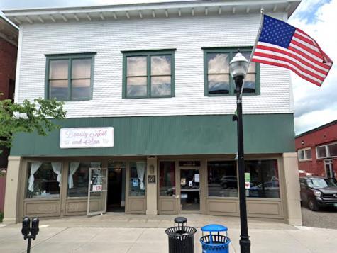 171 North Main Street Barre City VT 05641