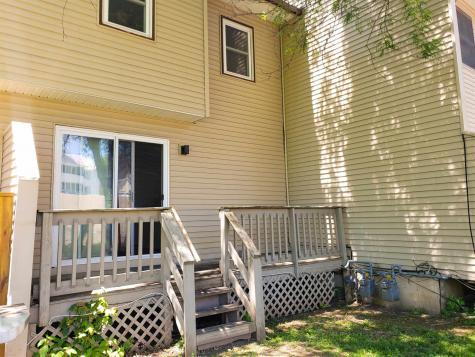 11 Cherry Tree Court St. Albans City VT 05478