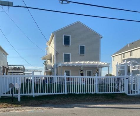 279 Portsmouth Avenue Seabrook NH 03874