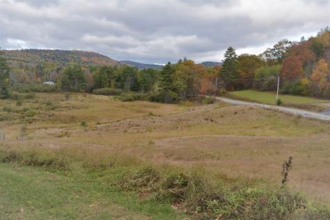 2653 Scotch Hollow Road Newbury VT 05051