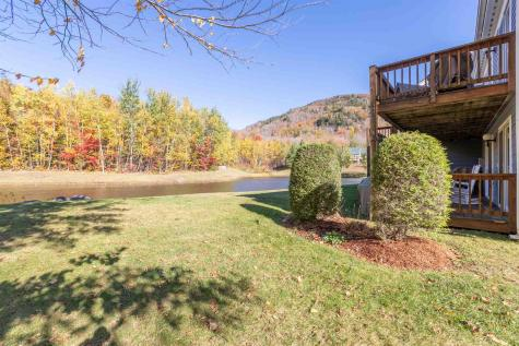26 White Oak Lane Lincoln NH 03251