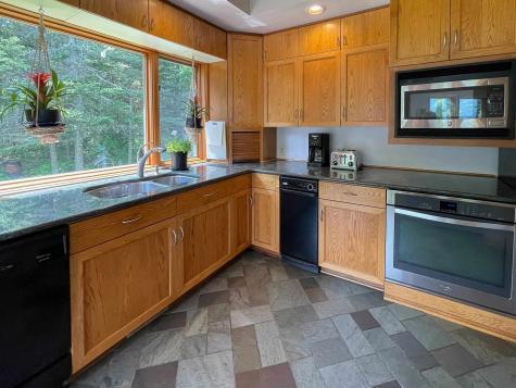 488 Woods South Road Warren VT 05673