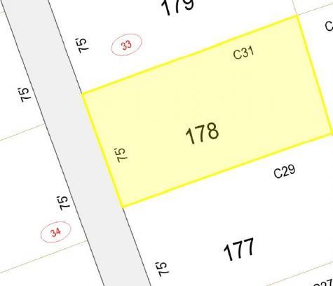 Spring Street Hillsborough NH 03244