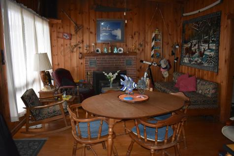 236 Fishing Village Road Brighton VT 05846
