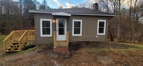20 DANIEL WEBSTER Highway Plymouth NH 03264