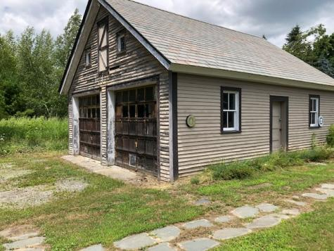 3503 Route 153 Road Pawlet VT 05775