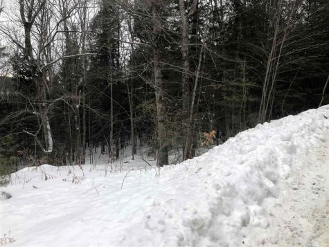 Lot 5 Echo Ridge Road Campton NH 03223