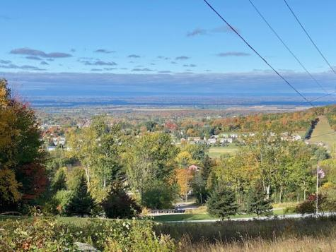 Lot 3 French Hill Road St. Albans Town VT 05478