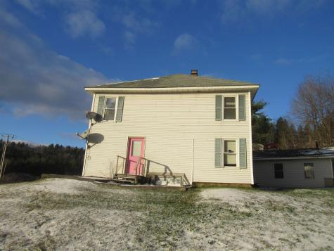 1532 14N Route Coventry VT 05825