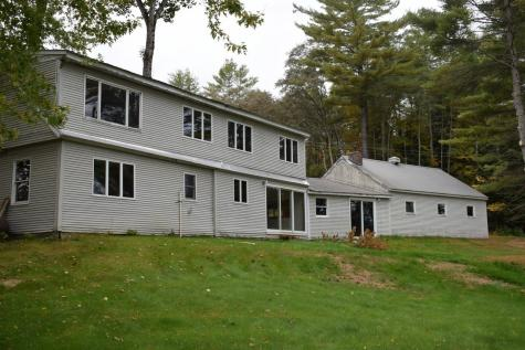 1531 River Road Lunenburg VT 05906