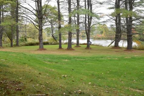 1531 River Road Lunenburg VT 05906