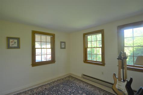75 Trafton Road West Windsor VT 05089