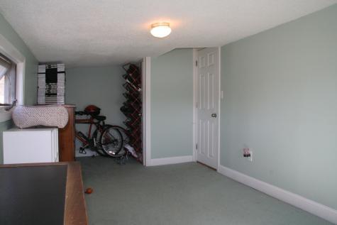 220 Elm Street St. Johnsbury VT 05819