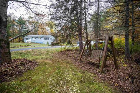 524 Raymond Road Chester NH 03036