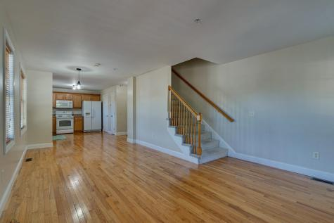20 Portsmouth Avenue Exeter NH 03833