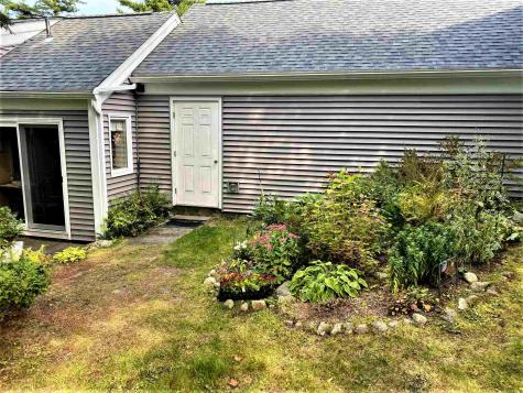 145 Hilltop Place New London NH 03257