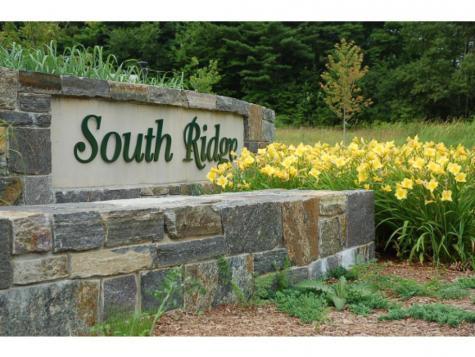 South Ridge Drive Middlebury VT 05753