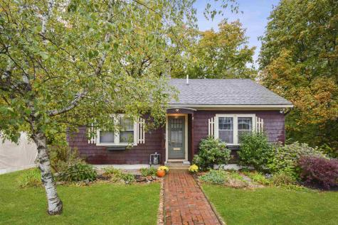 54 Bow Street Concord NH 03301