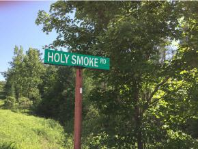 1004 Holy Smoke Road Shaftsbury VT 05262
