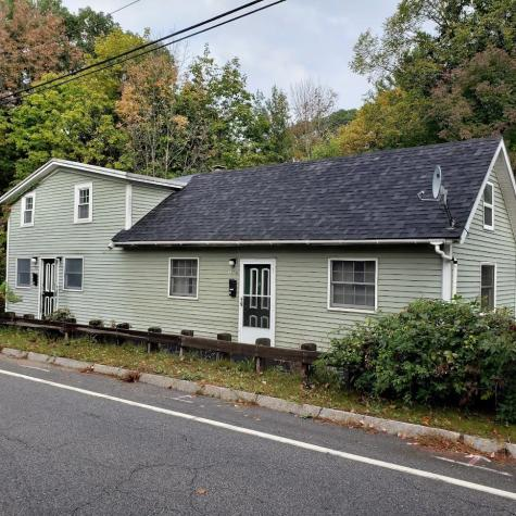 137 Fourth Street Dover NH 03820