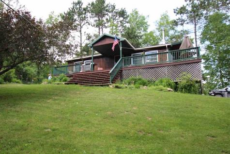 2055 Oxbow Road Pittsford VT 05701