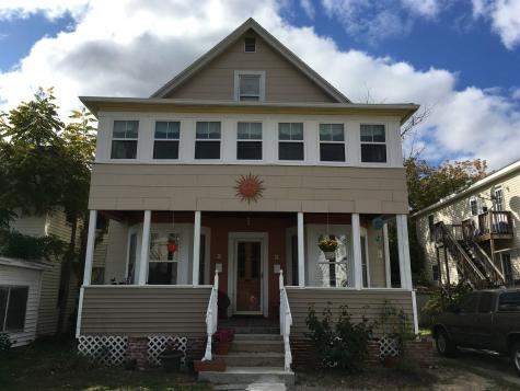6-8 East Street Dover NH 03820