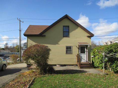 51 Maple Street Dover NH 03820