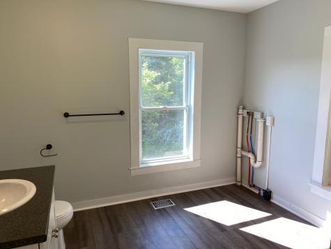 181 Middle Street Newport City VT 05855