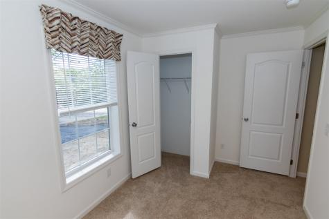 17 Colonial Drive Troy NH 03465