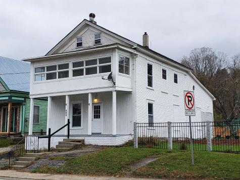 449 Main Street Concord VT 05824