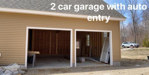 75 Ambrose Way Wolfeboro NH 03894