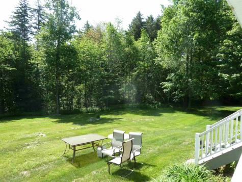 262 South Ryder Pond Road Whitingham VT 05361