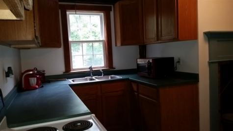 207 Poor Road Chesterfield NH 03466