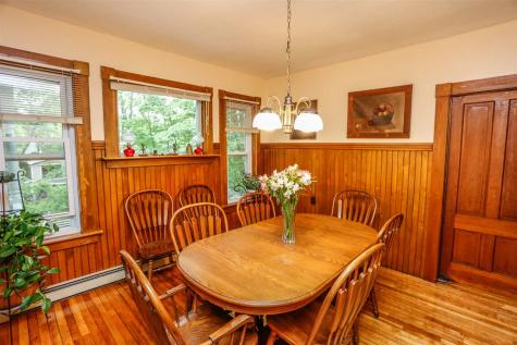 50 Central Street Sunapee NH 03782