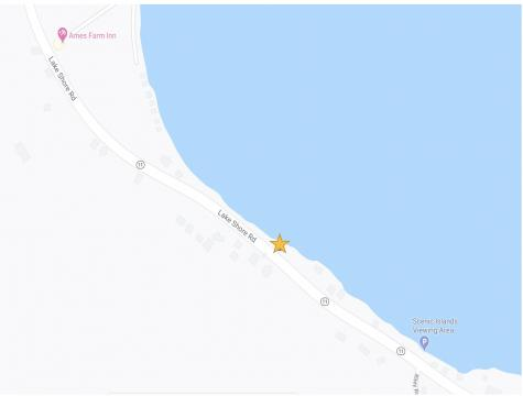 2885 / 2890 Lake Shore Road Gilford NH 03249