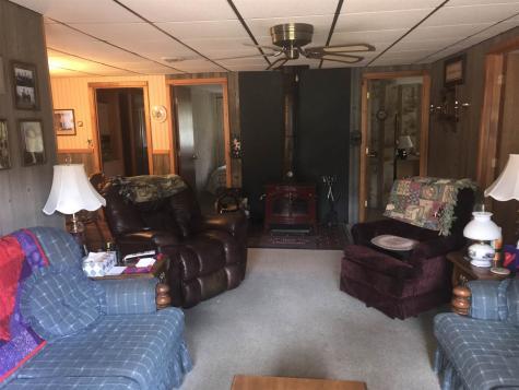 235 Highland Springs Road Montgomery VT 05471