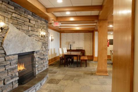 19 Village Lodge Road Stratton VT 05155