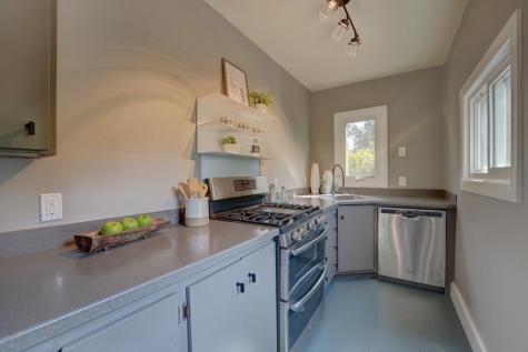 267 Cate Street Portsmouth NH 03801