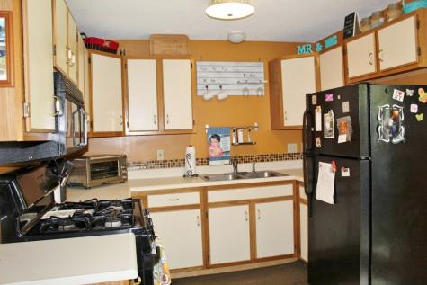 6 Pinebrook Lane Springfield VT 05150