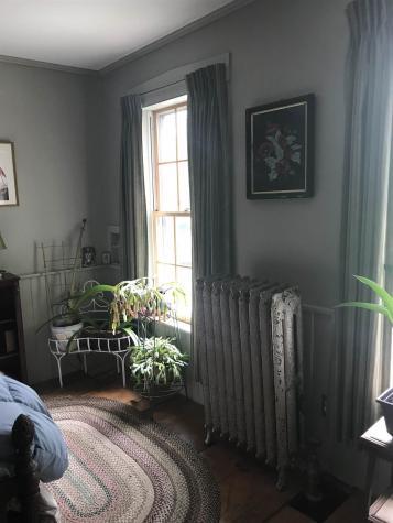 26 Terrace Street Marlborough NH 03455