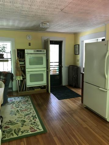 26 Terrace Street Marlborough NH 03455