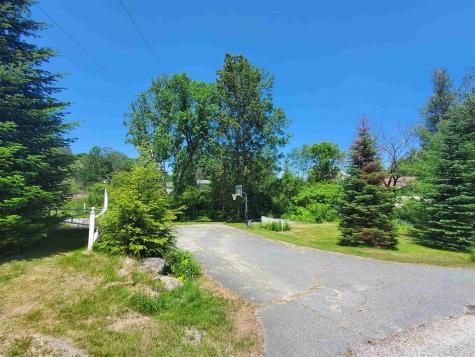 116 Mount Eustis Road Littleton NH 03561