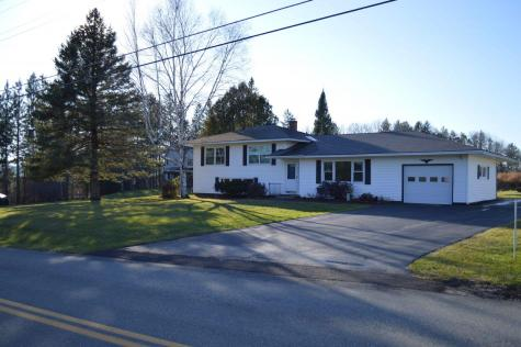 276 Beckley Hill Road Barre City VT 05641