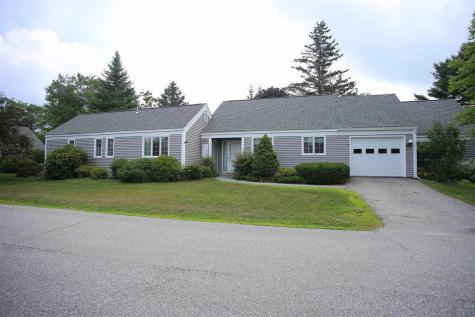 124 Hilltop Place New London NH 03257