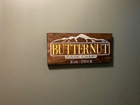 956 Butternut Hill Road Waitsfield VT 05673