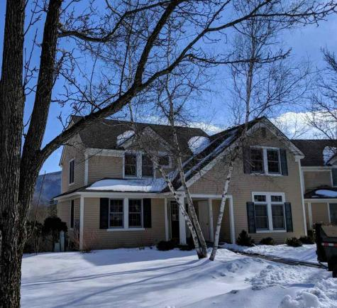 212 Ormsby Hill Manchester VT 05254