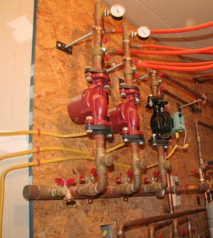 406 Long Hill Road Concord VT 05824