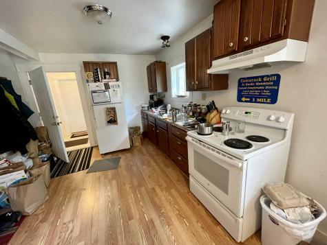 499 Main Street Lyndon VT 05851