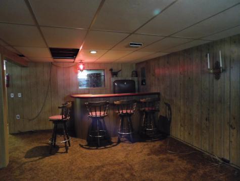 21 Meadow Drive Springfield VT 05156